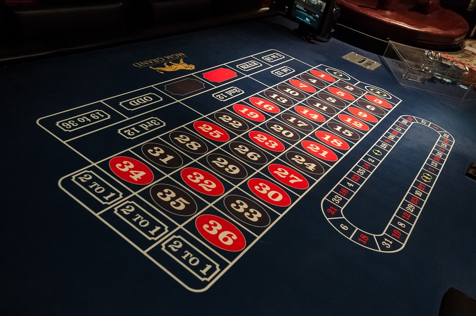 Live Dealer Roulette: One Of The Most Popular Online Games